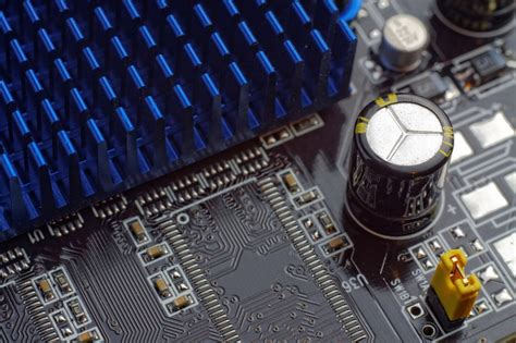free stock photo of circuit board complex complexity