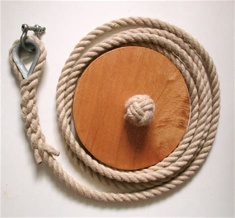 knot for rope swing stonk knots design in rope single rope swing