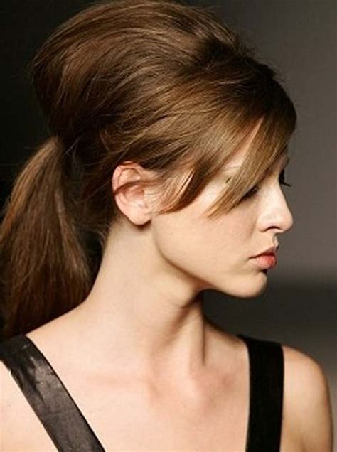 long hair styles trends spring 2013 latest hairstyle fashion fashion hair trends fall winter