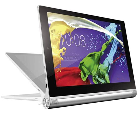 Tablet In Malaysia lenovo tablet 2 10 1 price in malaysia specs technave
