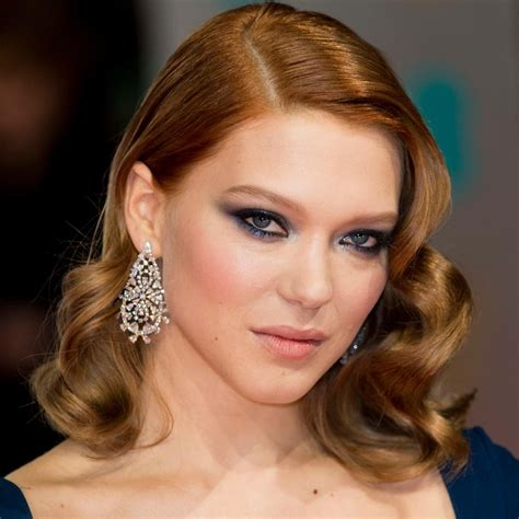 lea seydoux teeth riley keough is engaged to ben smith petersen harper s
