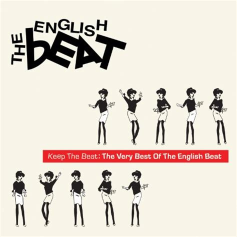mirror in the bathroom by the beat on