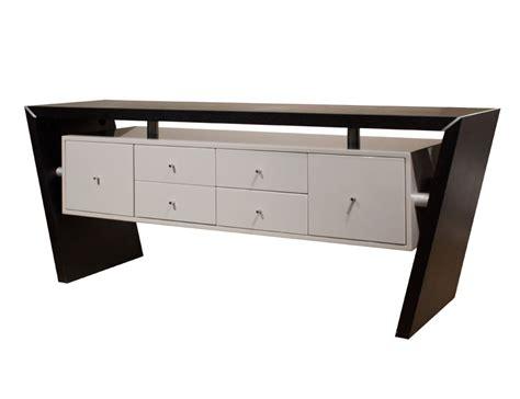 Austin Modern Office L Shaped Desk Executive Modern L Shaped Desks