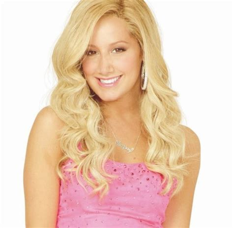 sharpay the sharpay by tiinatizzy on deviantart