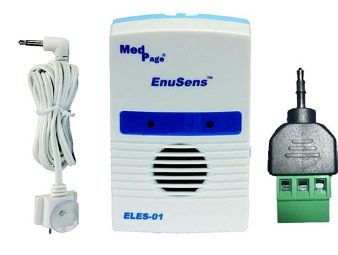 bathroom alarm bath and sink water overflow alarm for flood detection