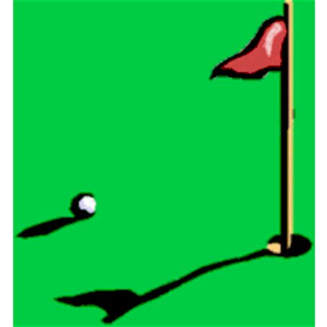 printable golf bookmarks hole clipart cliparts of hole free download wmf eps