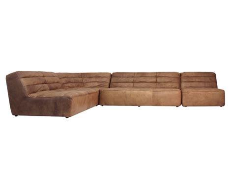 corner sofa units cu011 corner sofa units riverwalk furniture
