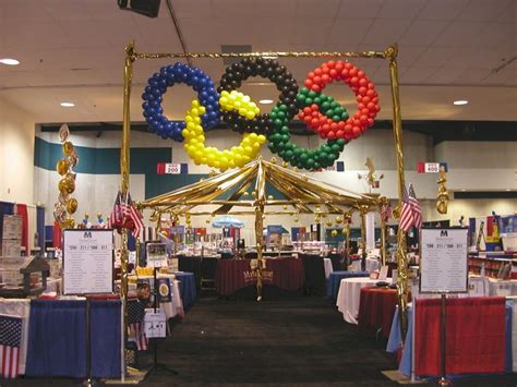 olympics themed office events 22 best olympic theme images on pinterest olympic games