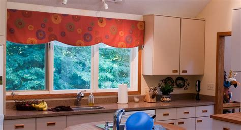 affordable kitchen curtains kitchen ravishing popular affordable kitchen