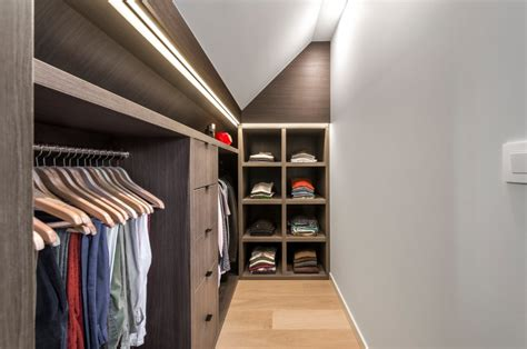 Bathroom Photo Ideas project dd bathroom dressing room bedroom lef 232 vre interiors