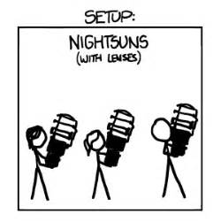 Hair Dryer Xkcd index whatif xkcd