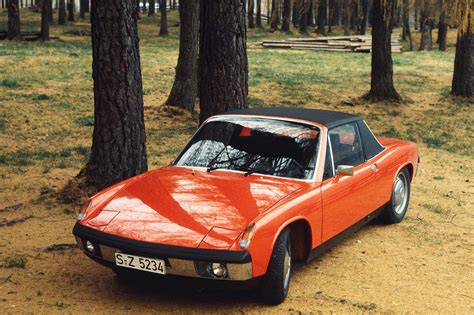 volkswagen porsche model guide 914 the vw porsche porsche of america