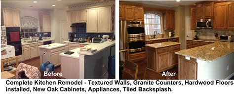photo gallery vip services painting improvements