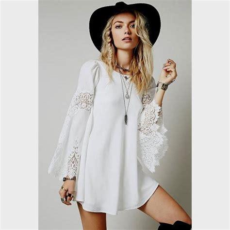 fashion dress 70s style 70s style dresses naf dresses