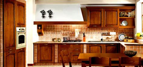 mobili usati monza arredamento per taverna cucine per taverna lissone