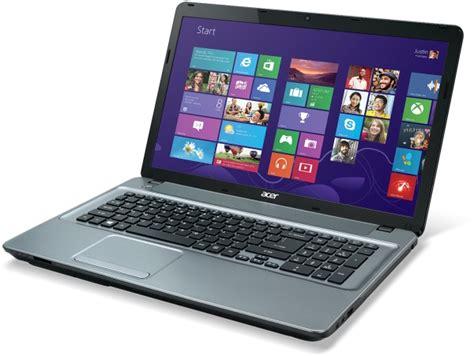 Laptop Acer V5 552g aspire v5 552g the minimalist budget gaming laptop 183 techmagz