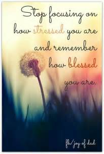 Quotes faith blessings quotes blessed children quotes bless