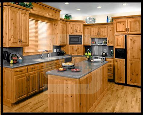 mueble de cocina dise a en china myideasbedroom casa prefabricada china taishan profesional dise 241 o mueble cocina diseno casa