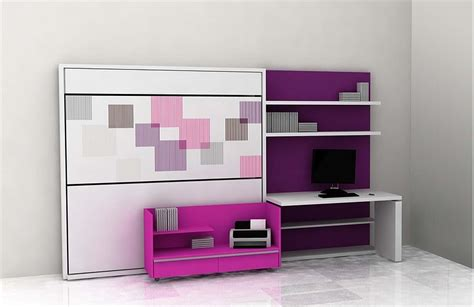 furniture small spaces bedroom furniture cool teen room furniture for small