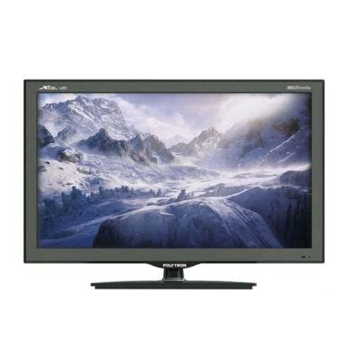 Polytron Tv Led 40 Inch jual polytron led tv 24 inch pld24d810 jd id