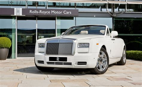 roll royce london rolls royce celebrates london olympics with special