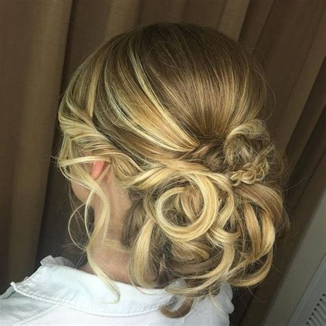 curls hairstyles for a wedding guest 20 lovely wedding guest hairstyles
