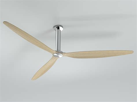 boffi ceiling fan boffi ceiling fan can be a greater companion this summer