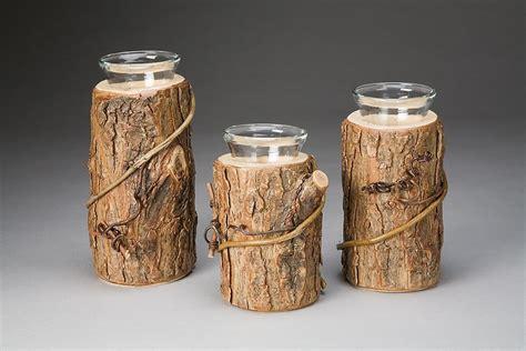Rustic Candle Holders by Rustic Candle Holders Home Lighting Design Ideas