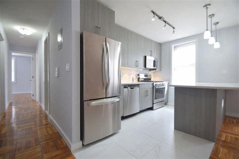 drake house new rochelle drake house rentals new rochelle ny apartments com