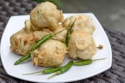 gorengan indonesias favorite fried snacks indoindianscom