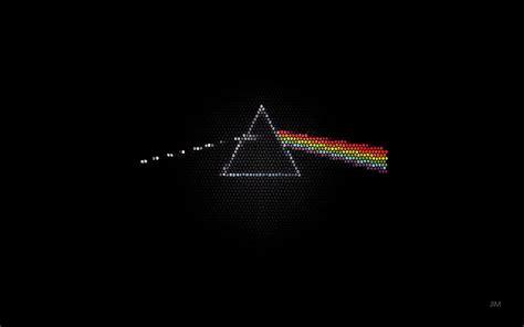5 C 0 F8o 为啥网上几乎搜不到pink Floyd的图片呢 想找个当屏保 Pinkfloyd吧 百度贴吧