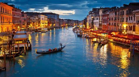 terrazza venezia appartamenti con terrazza