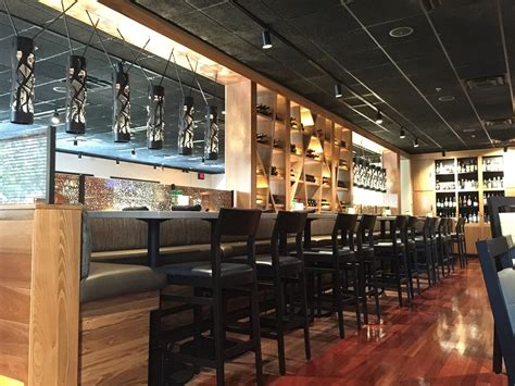 high tops bar and grill the birch beat the redesign of bonefish grill and other