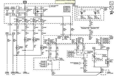 2010 buick lucerne wiring diagram porsche cayenne wiring