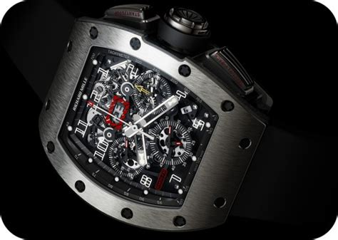 Richard Mile 006 richard mille rm 004 v2 felipe massa