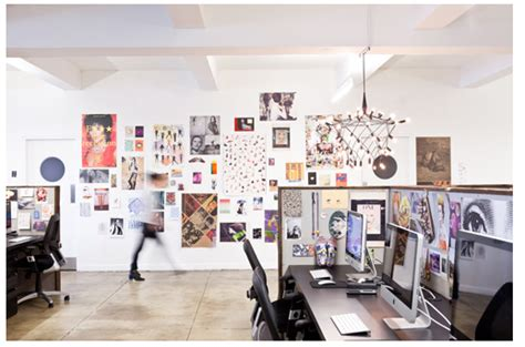 fashion design office requirements office space design ideas inspirations from top companies