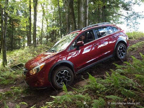 subaru crosstrek off road 16 best subaru crosstrek images on pinterest subaru