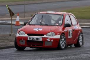 Why Is Vauxhall Called Opel Vauxhall Corsa Kit Car All Racing Cars