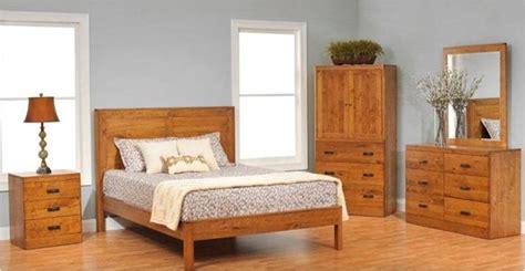 mixed wood bedroom furniture mixing wood tones centsational girl