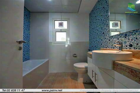 1 Bedroom Apartment by Alghadeer Village 1 Bedroom Terrace Apartment