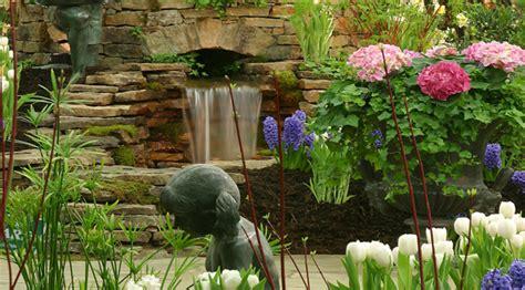 Nashville Lawn Gardens Show This Weekend Williamson Source Flower Lawn And Garden Show