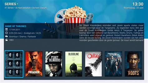 film gratis nederlands streambox mediaplayer films series sport kijken op je tv