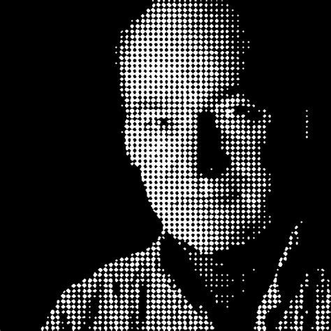 pattern dither photoshop b w halftone dither imagemagick