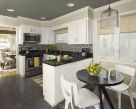 Kitchen Paint Trends Arvada West Decorating Flooring Carpet Hardwood