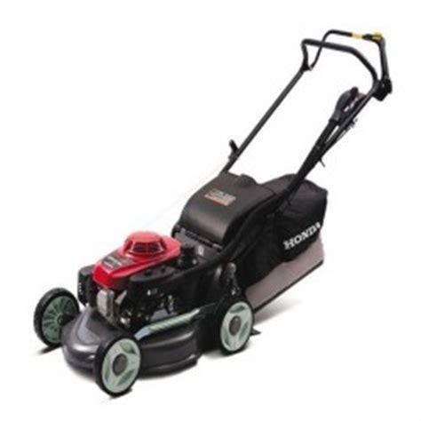 Jual Pemotong Rumput Honda harga jual tanika mulching mower mesin potong rumput dorong