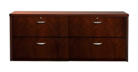 wood lateral filing cabinets wooden file cabinets endless style and durability