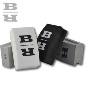 Concrete Countertop Polishing Kit by Concrete Countertops On Popscreen