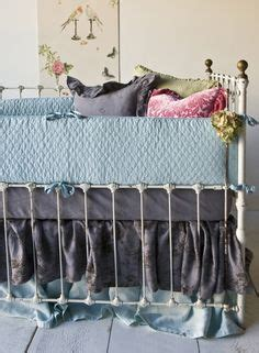 notte crib bedding 1000 images about baby bedding on cribs baby