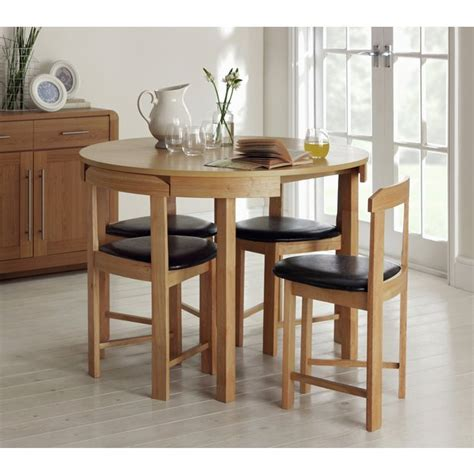 argos kitchen furniture table and chairs argos best home design 2018
