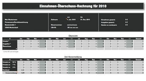 Vorlage Rechnung Ohne Ust Einnahmen 220 Berschuss Rechnung E 220 R 2011 Numbersvorlagen De